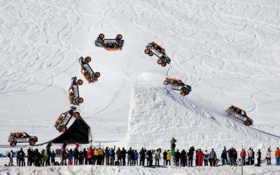 backflip-tignes-2013-training-sequence