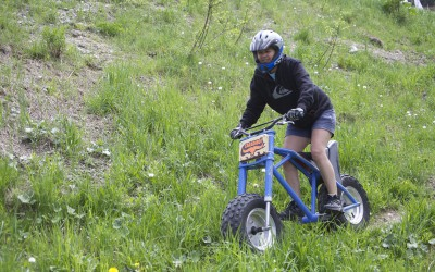 verao-em-la-plagne-dirt-monster.